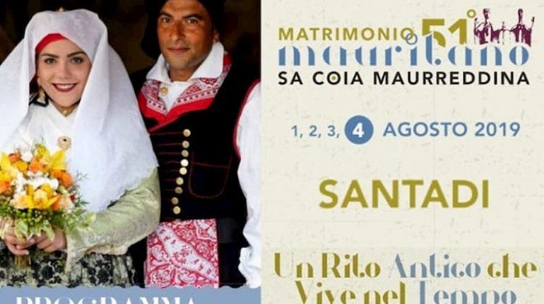 matrimonio-mauritano-manifesto-2019-770x430