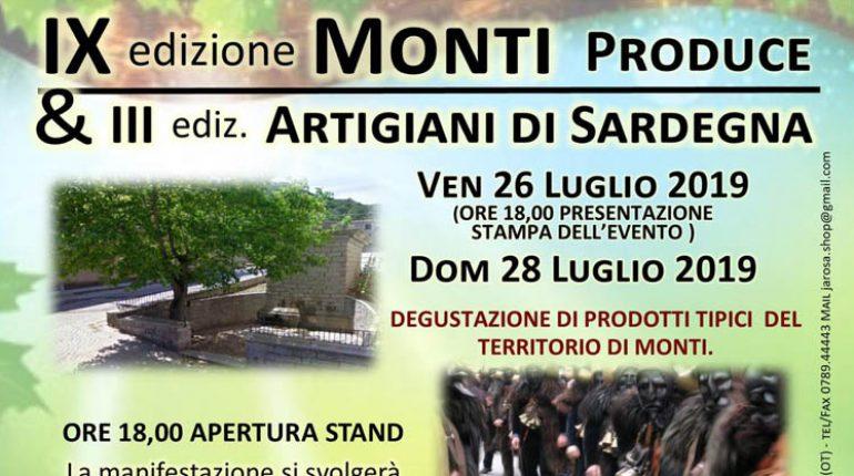 monti-produce-manifesto-2019-770x430