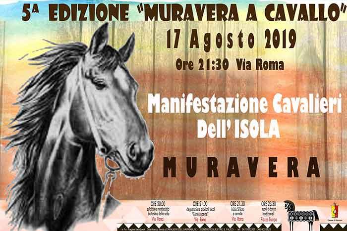 muravera_cavallo_2019