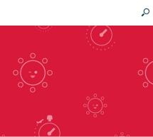 SALDI ESTIVI – 20% SCONTO SUI VOLI NORWEGIAN – SOLO GIOVEDI 4 LUGLIO 2019
