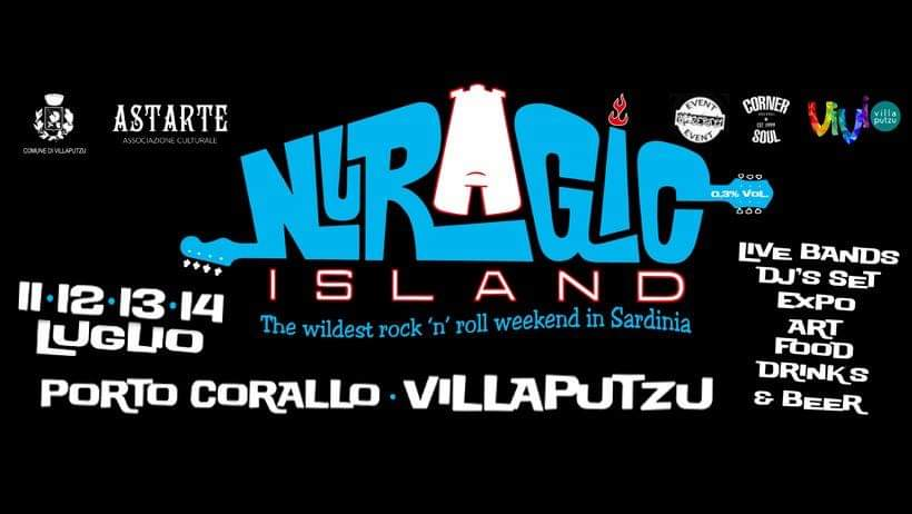 nuragic_island_villaputzu