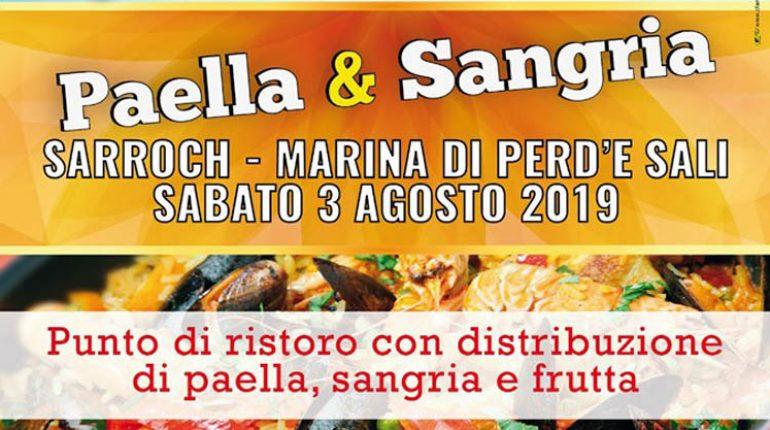 paella-e-sangria-sarroch-manifesto-2019-770x430