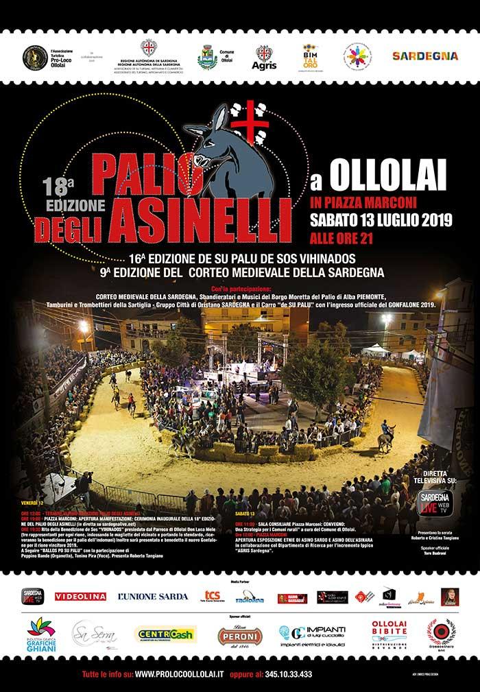 palio_asinelli_2019