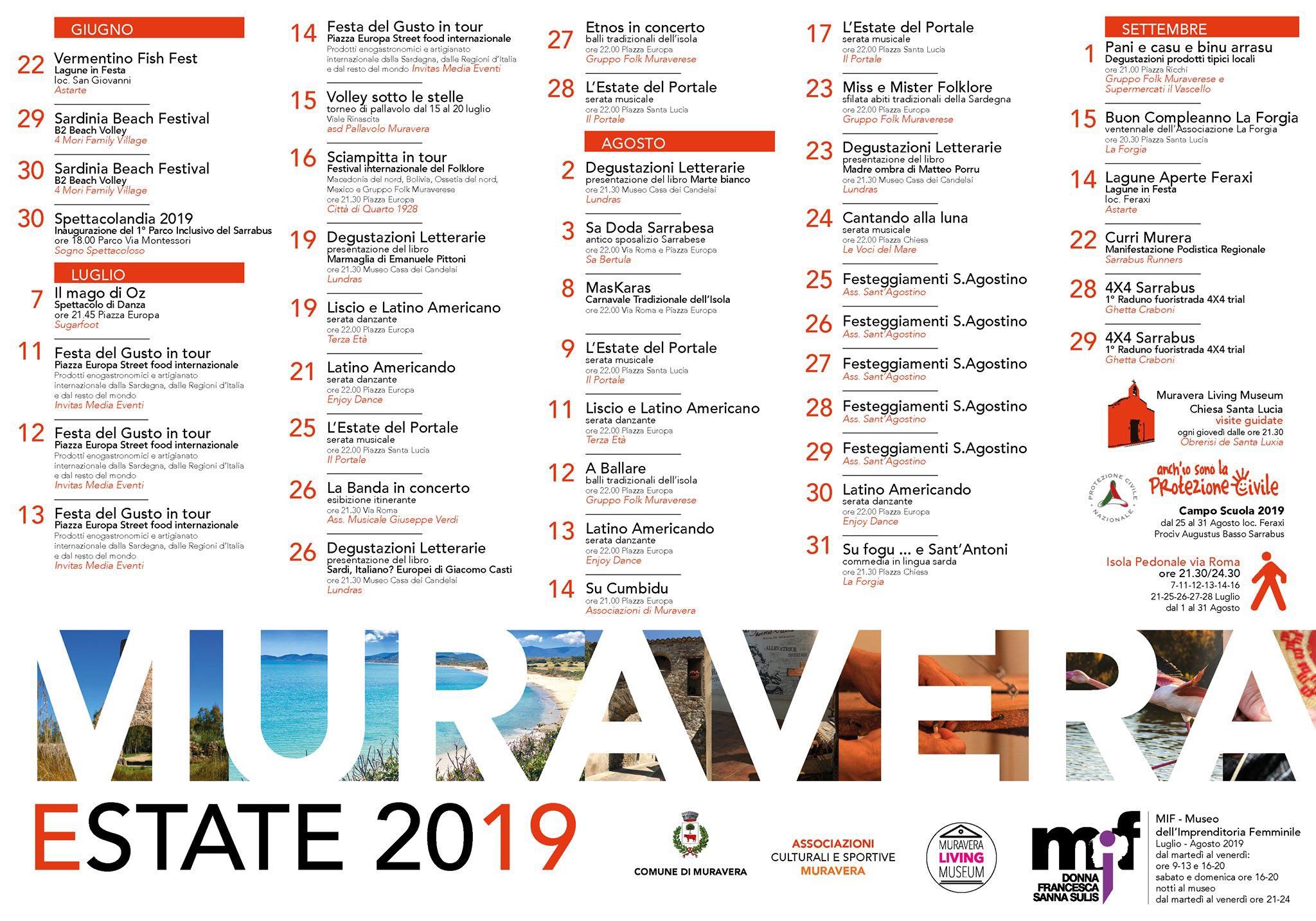 programma_eventi_estate_2019_muravera