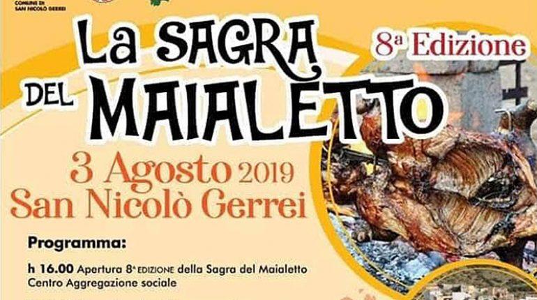 sagra-maialetto-san-nicolo-gerrei-manifesto-2019-770x430