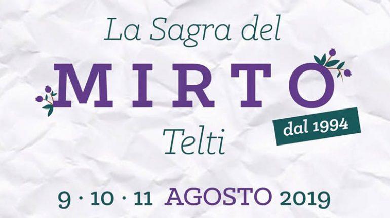sagra-mirto-telti-manifesto-2019-770x430