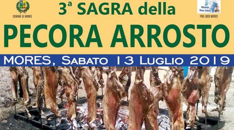 sagra-pecora-arrosto-mores-manifesto-2019-770x430