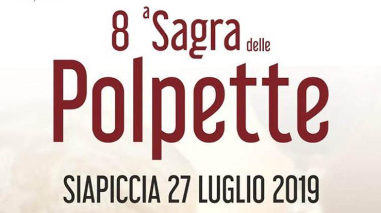 sagra-polpette-siapiccia-manifesto-2019-770x430