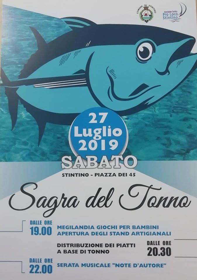 sagra_tonno_stintino_2019