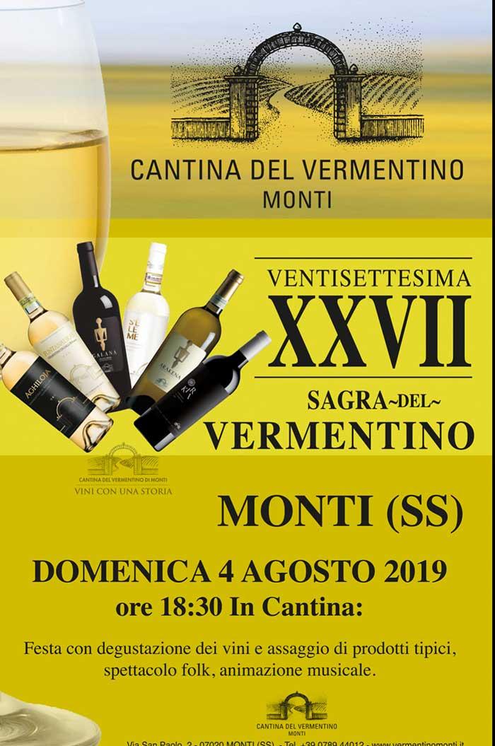 sagra_vermentino_monti_2019