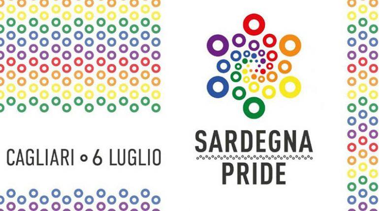 sardegna-gay-pride-manifesto-2019-770x430