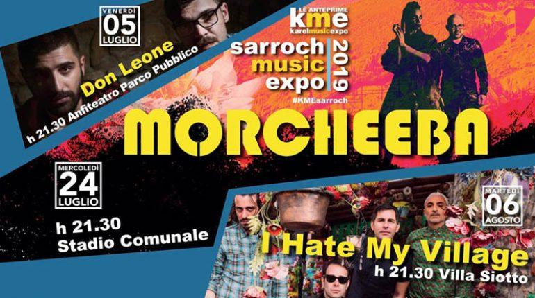 sarroch-music-expo-manifesto-2019-770x430