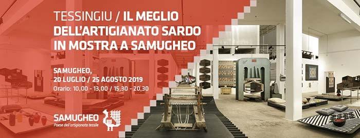 tessingiu_mostra_artigianato_sardo_samugheo