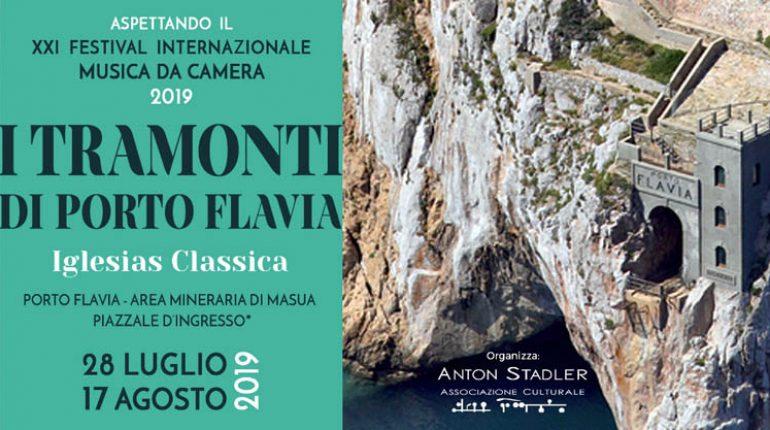 tramonti-porto-flavia-manifesto-2019-770x430