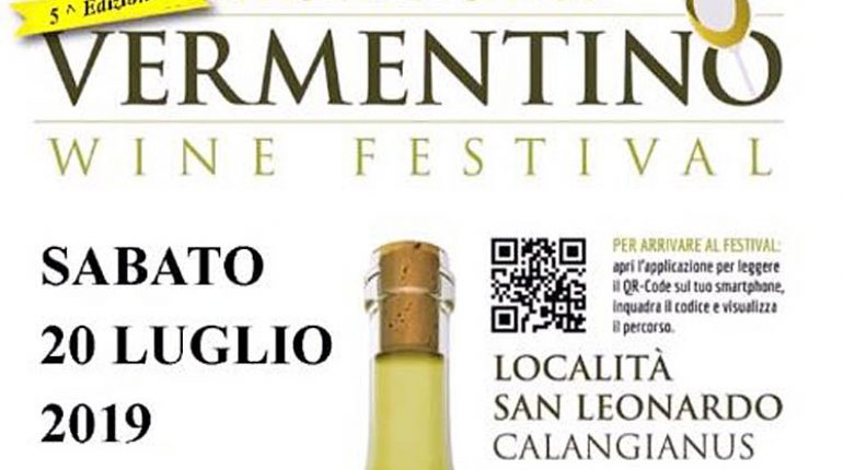 vermentino-wine-festival-manifesto-2019-770x430