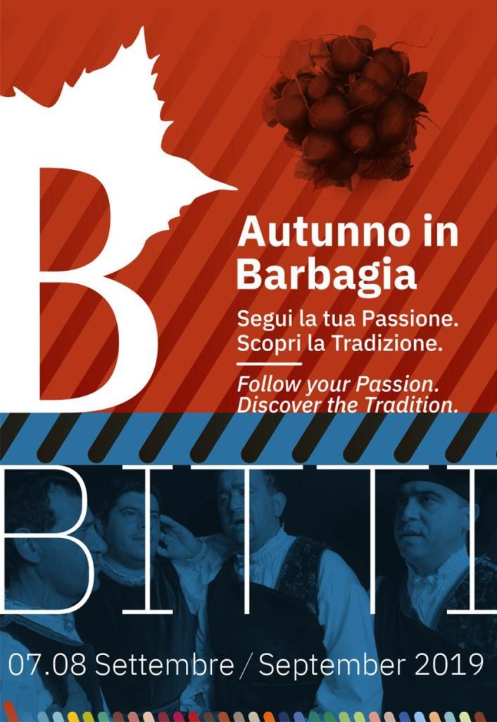 AiB2019-brochure-Bitti-web-page-001