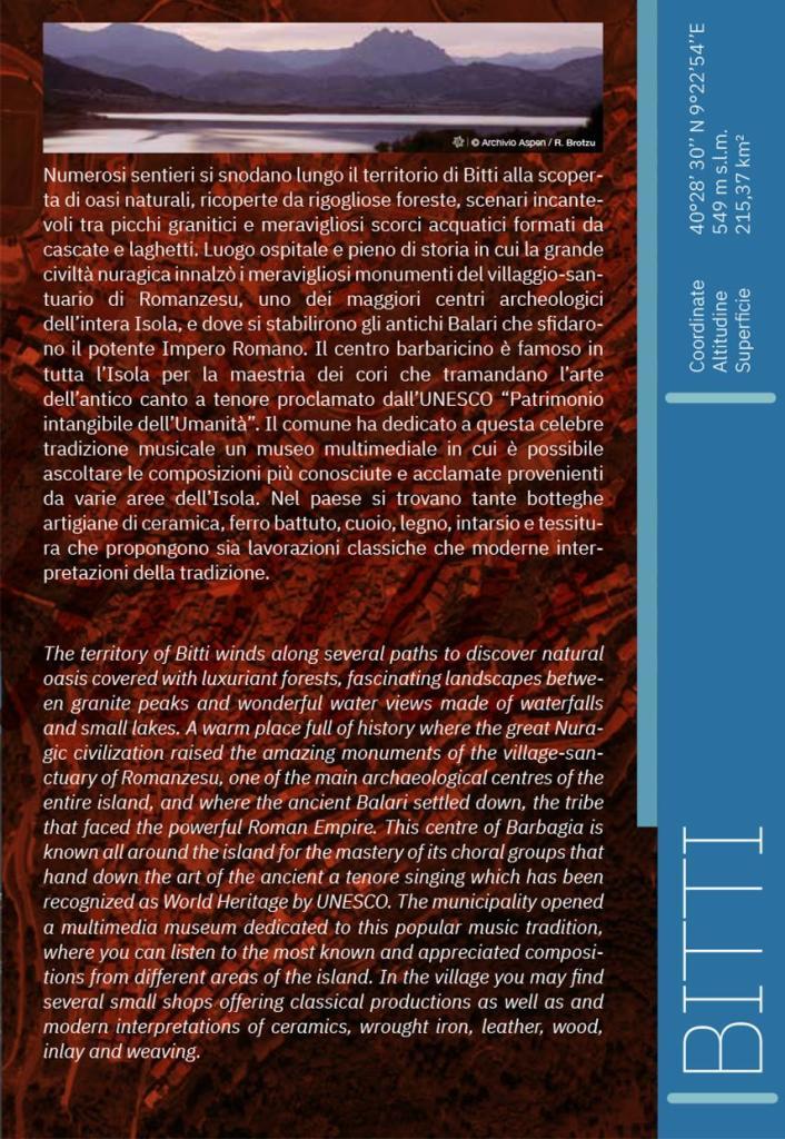 AiB2019-brochure-Bitti-web-page-002