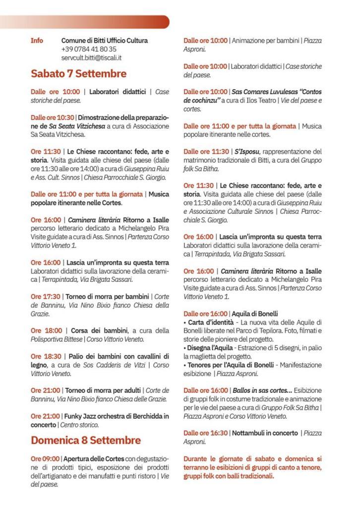 AiB2019-brochure-Bitti-web-page-004