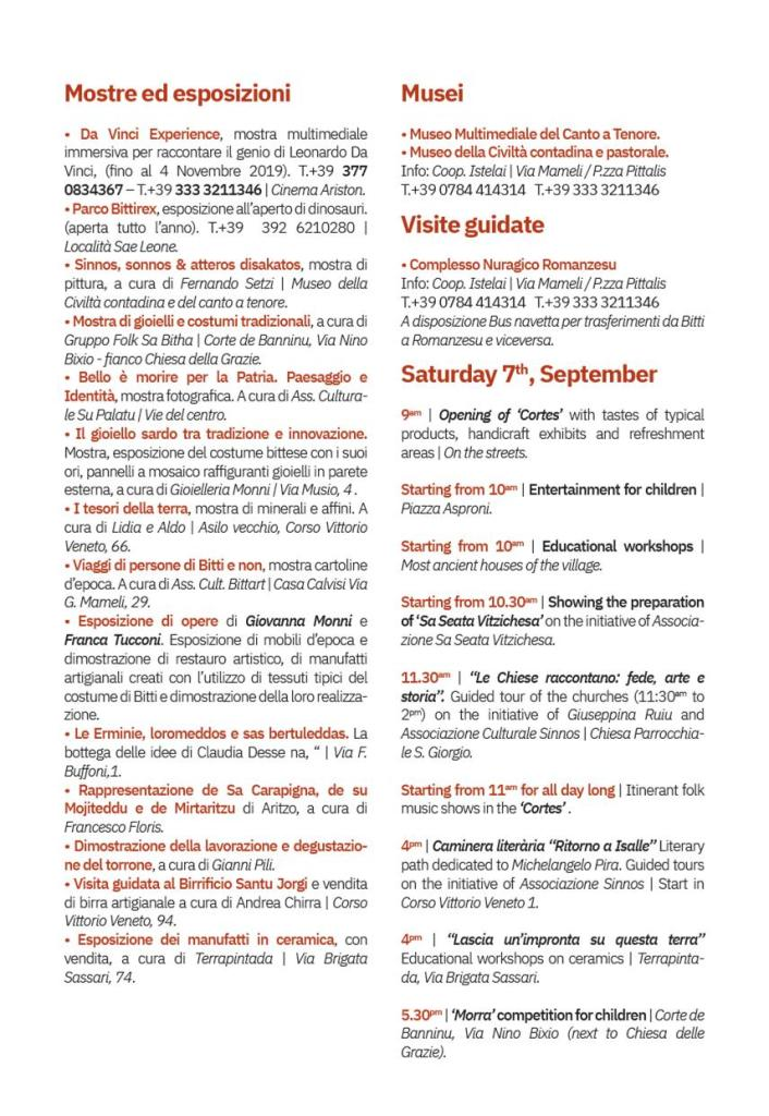 AiB2019-brochure-Bitti-web-page-005