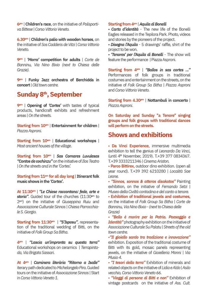 AiB2019-brochure-Bitti-web-page-006