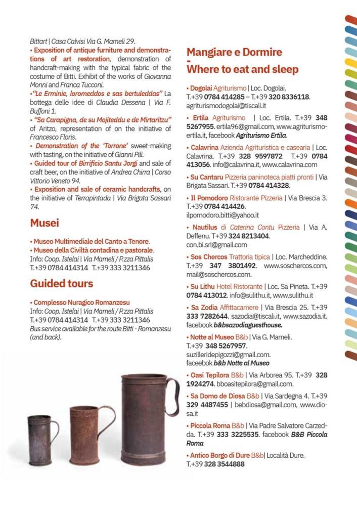 AiB2019-brochure-Bitti-web-page-007