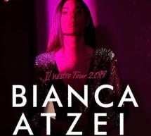 BIANCA ATZEI & GABRY PONTE – USSANA- 15-16 AGOSTO 2019