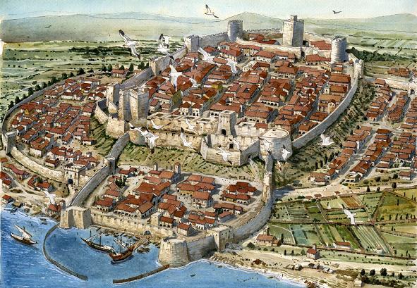 Castello_Cagliari_Antica_Sardegna_Sotterranea