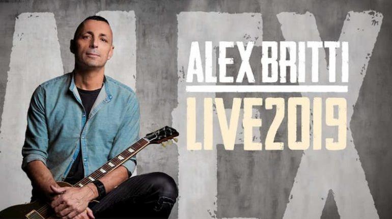 alex-britti-live-2019-sardegna-770x430