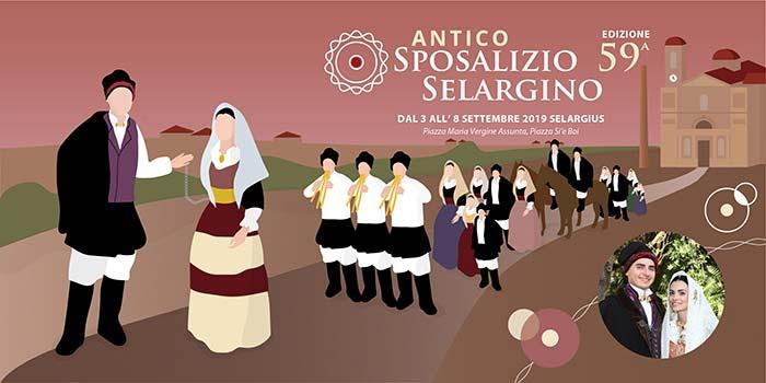antico_sposalizio_selargino_2019
