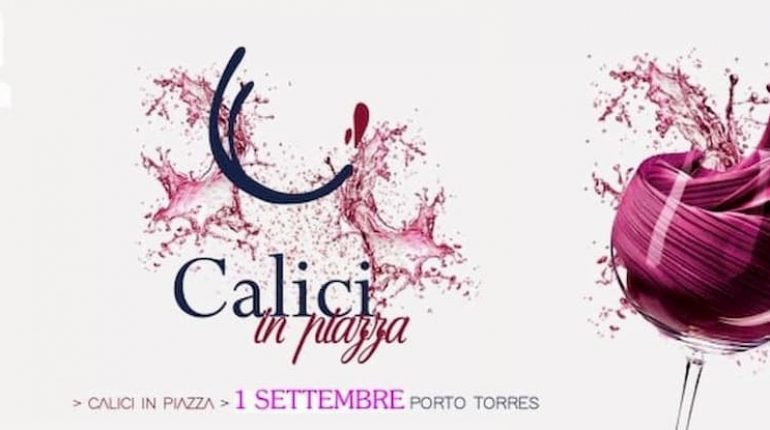 calici-in-piazza-porto-torres-manifesto-2019-770x430
