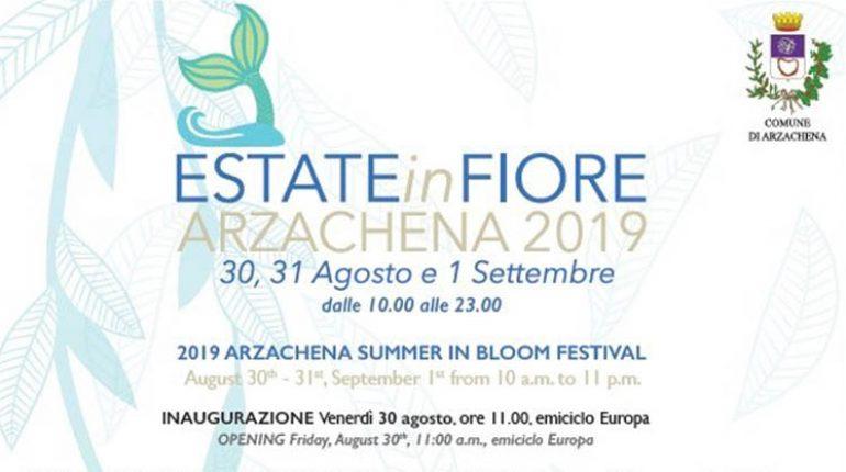 estate-in-fiore-arzachena-manifesto-2019-770x430