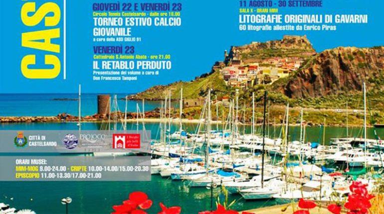 ferragosto-castelsardo-manifesto-2019-770x430