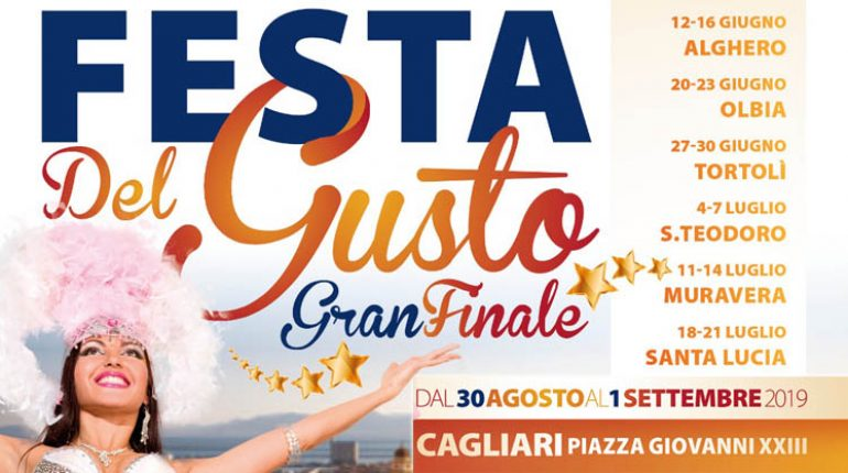 festa-del-gusto-finale-cagliari-manifesto-2019-770x430