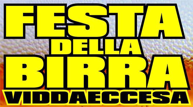 festa-della-birra-viddaeccesa-manifesto-2015