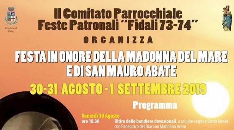 festa-madonna-del-mare-palau-manifesto-2019-770x430