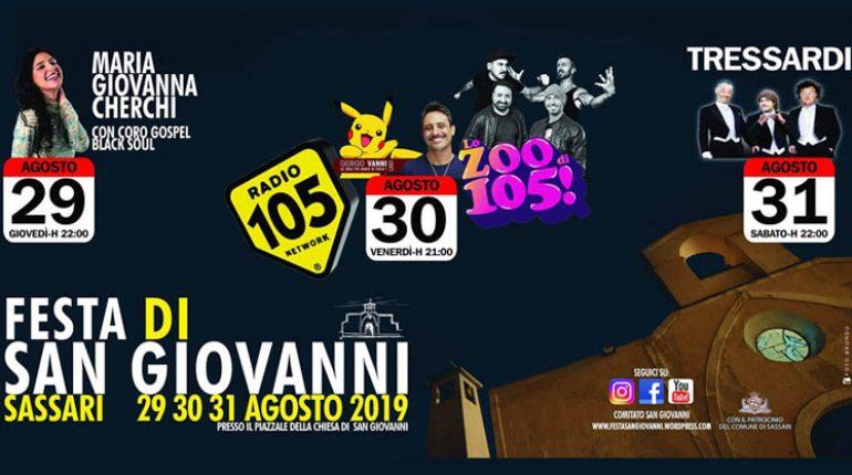 festa-san-giovanni-sassari-manifesto-2019-770x430