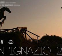 FESTA DI SANT'IGNAZIO – LACONI – 29 AGOSTO-1 SETTEMBRE 2019