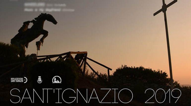 festa-sant-ignazio-laconi-manifesto-2019-770x430