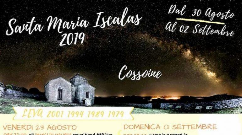 festa-santa-maria-iscalas-cossoine-manifesto-2019-770x430