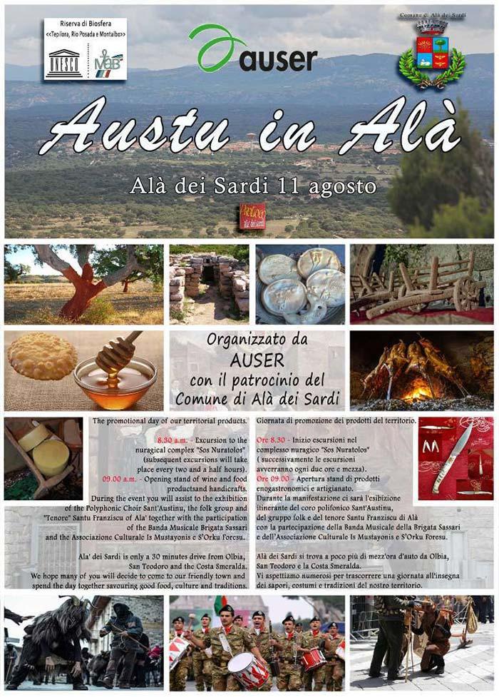 festa_ala_sardi_estate_2019