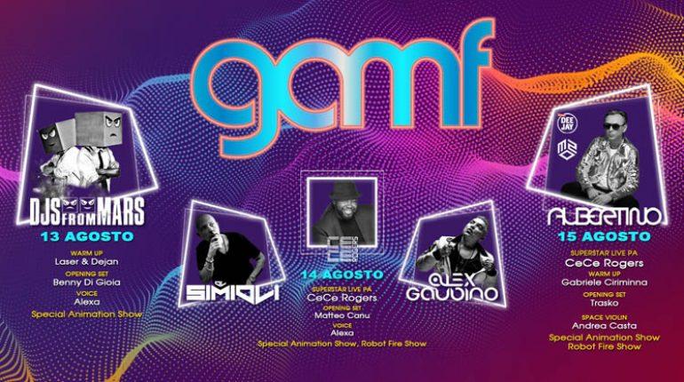 gamf-golfo-aranci-music-festival-manifesto-2019-770x430