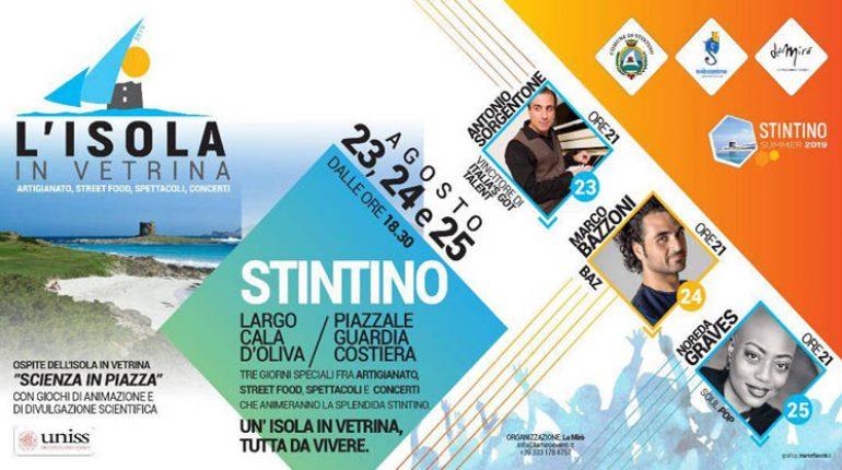 isola-in-vetrina-stintino-manifesto-2019-770x430