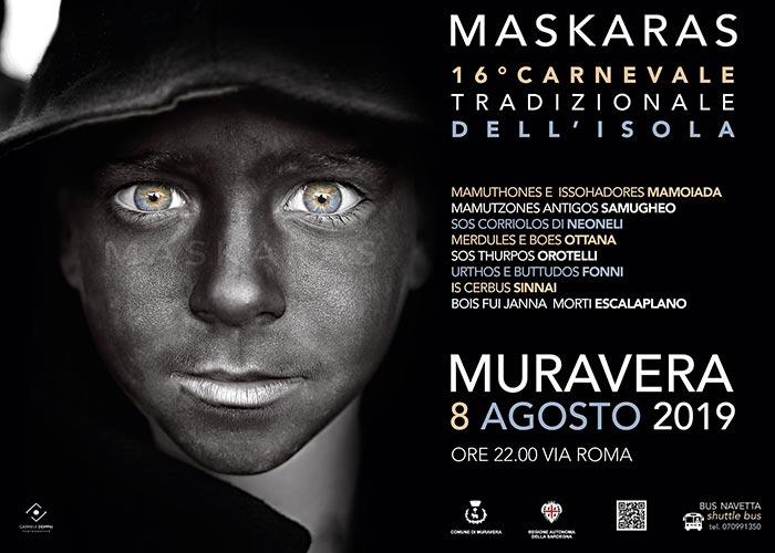 maskaras_muravera_2019