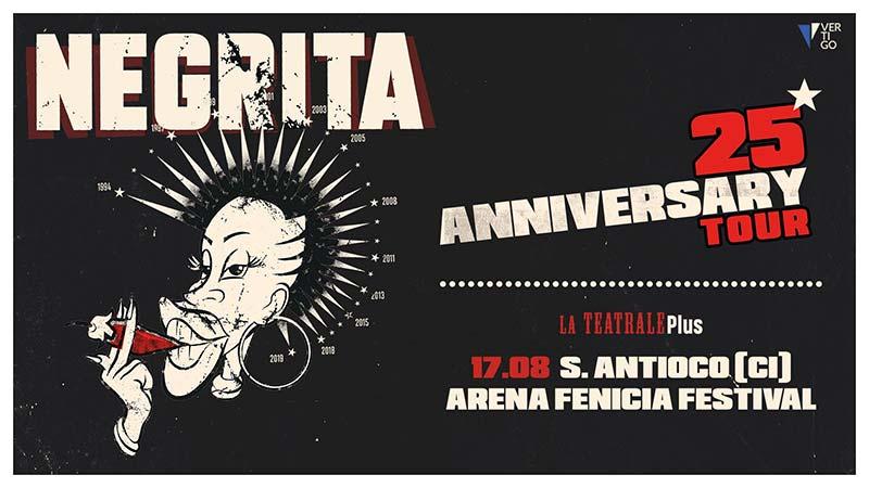 negrita_concerto_sant_Antioco_2019