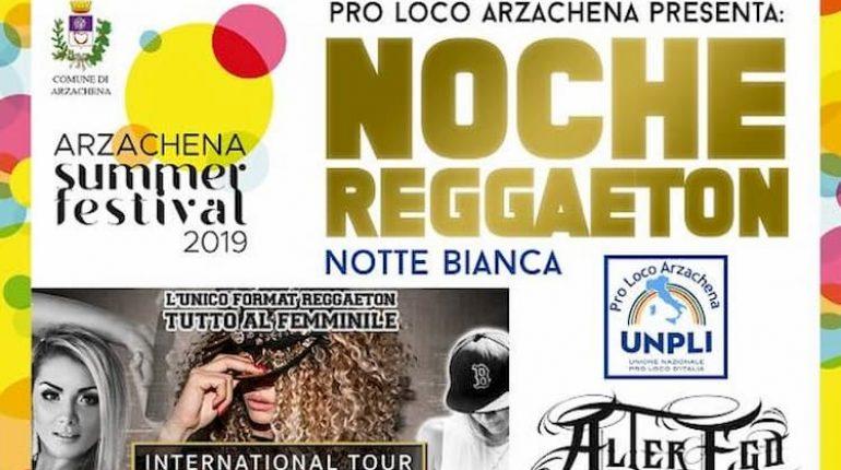 notte-reggaeton-arzachena-manifesto-2019-770x430