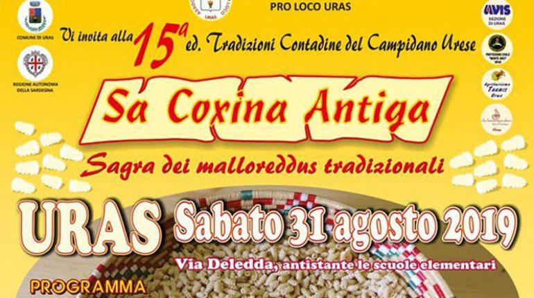 sa-coxina-antica-uras-manifesto-2019-770x430