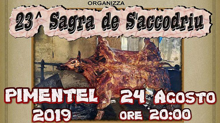 sagra-accodriu-pimentel-manifesto-2019-770x430
