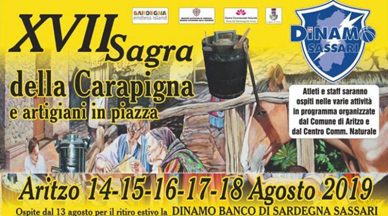 sagra-carapigna-aritzo-manifesto-2019-770x430