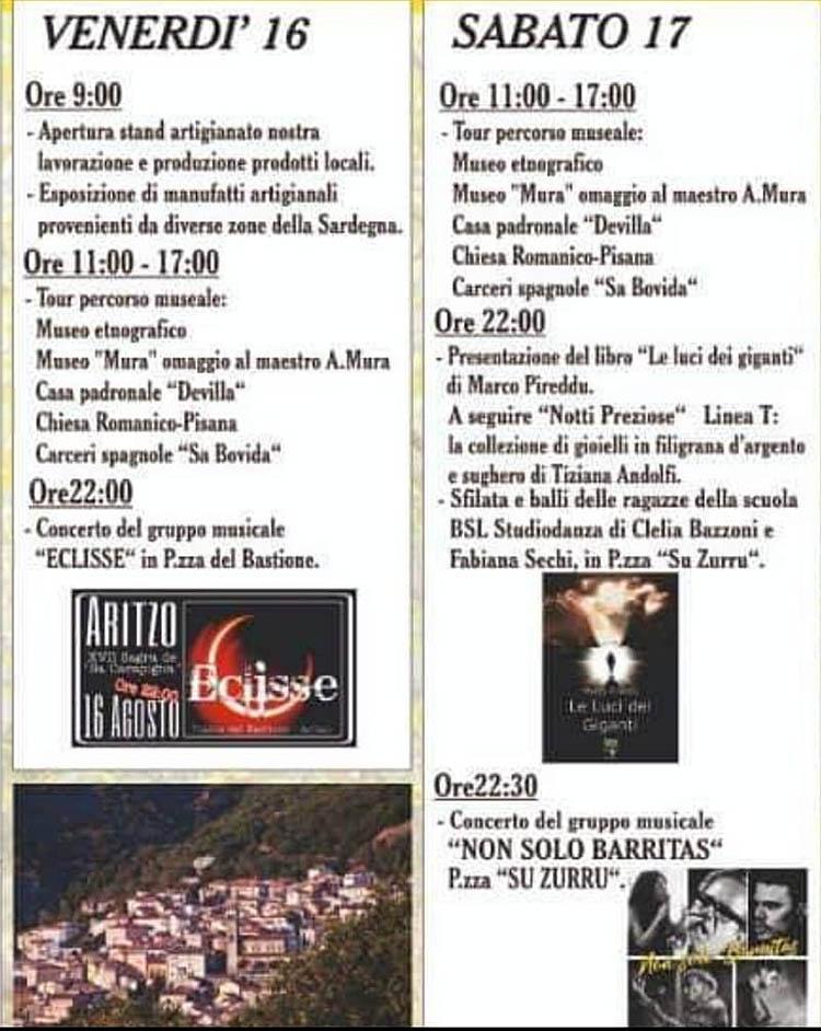 sagra-carapigna-eventi-venerdi-sabato-2019