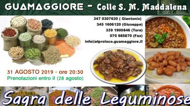 sagra-legumi-guamaggiore-manifesto-2019-770x430